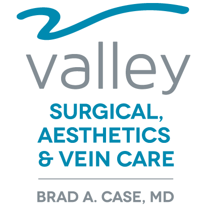 Valley Surgical, Aesthetics & Vein Care
